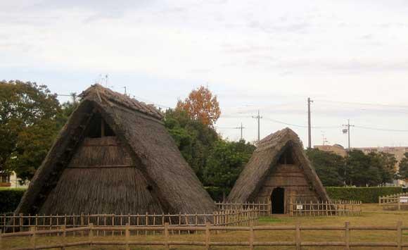 Археологи опровергли естественность войн, исследовав останки древних японцев