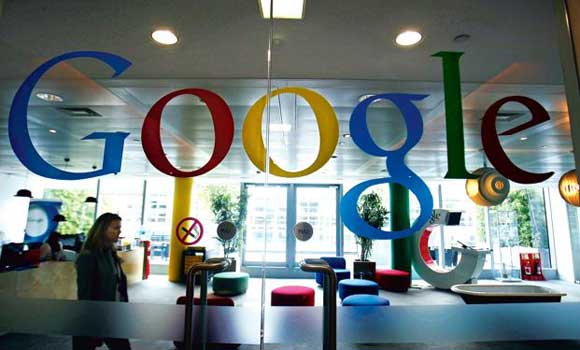 Неудачная шутка компании Google оставила многих людей без работы