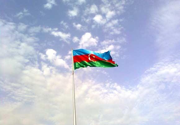 Азербайджан заявил о прекращении военных операций в Нагорном Карабахе
