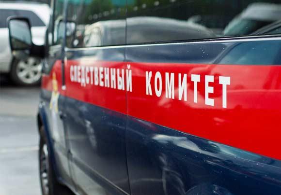 Следственный комитет проверит информацию о ранении ребенка упавшим ножом