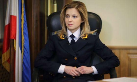 Порно русских девочек в чулочках