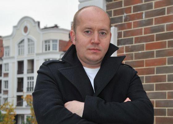 Сергей Бурунов биография актера, фото, личная жизнь и его ... джонни депп биография