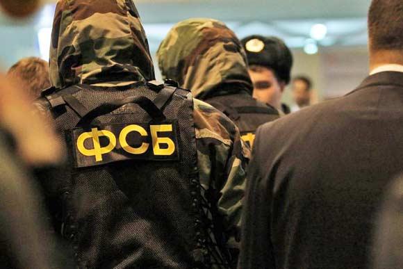 ФСБ обнаружила сторонников ИГ в Волгоградской области