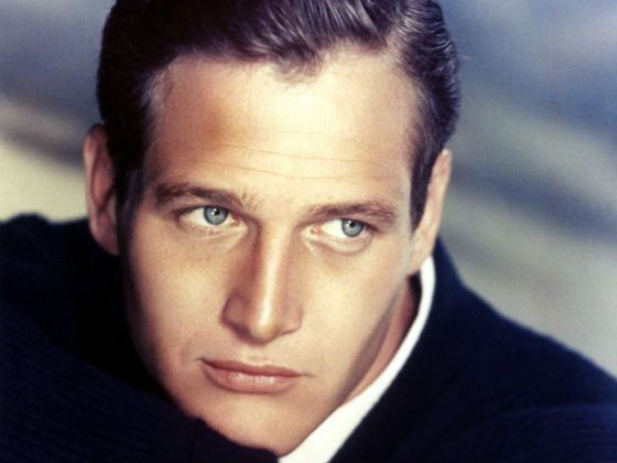 Paul Newman was actively involved in charity.