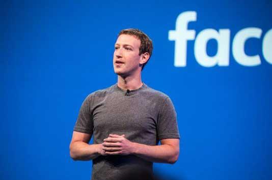 Цукерберг рассказал, что в Facebook появится кнопка «сохранить»