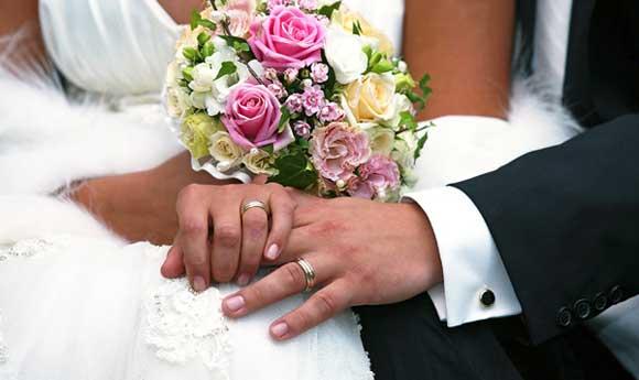 Владивостокский загс регистрировал браки без присутствия невест