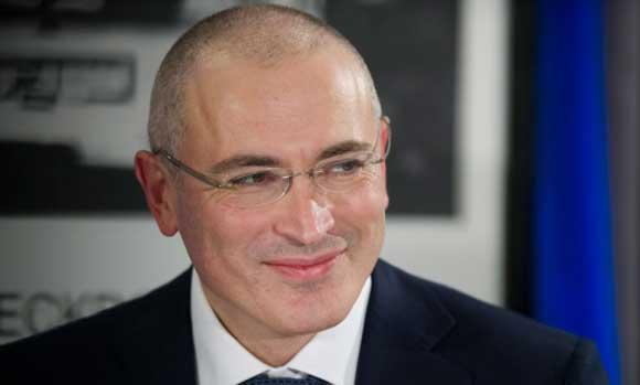 Суд Гааги отменил решение о выплате 50 млрд долларов акционерам ЮКОСа