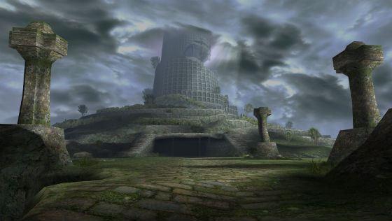 Новые гипотезы о первой цивилизации на Земле появляются до сих пор
