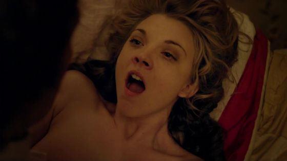 Русские актрисы в постельных сценах видео фото 212-846