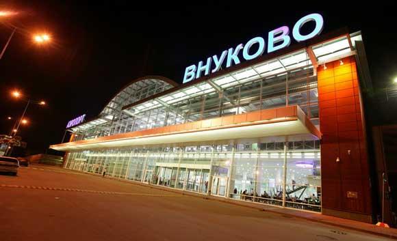 11-летняя девочка беспрепятственно прилетела из Москвы в Петербург