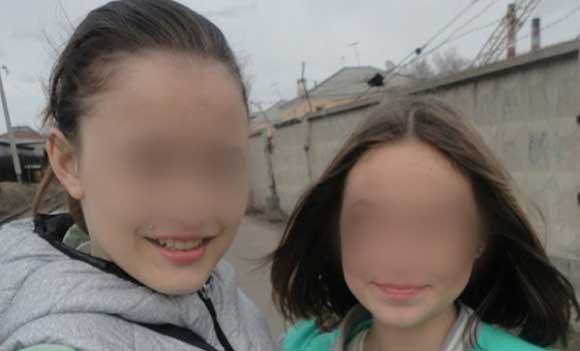 В Улан-Удэ подруги задушили школьницу из-за сигареты