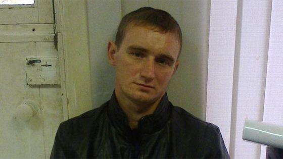 Дмитрий Людвиг