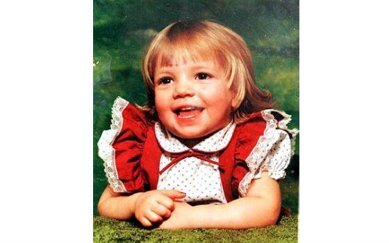 Бритни Спирс (Britney Spears) биография, фото, личная ... бритни спирс слушать