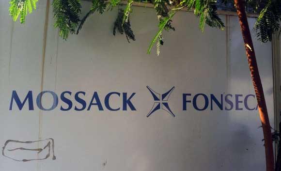 Утекшую оффшорную базу данных Mossack Fonseca опубликовали в интернете