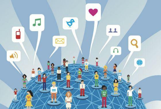 Какие сайты выбирают миллионы пользователей?