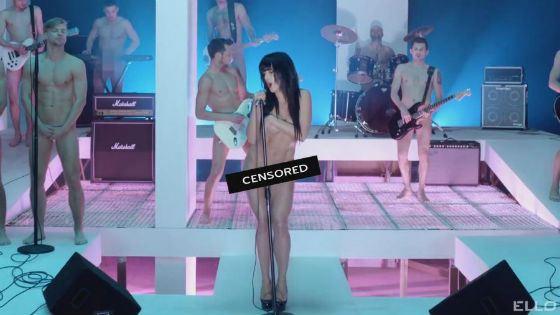 Ольга романовская порно фото видео