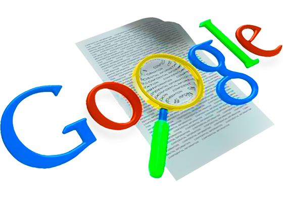 � ������� Google ����� �������� ������ � ����� ��� 66% ��������-������������� �� ����� ����
