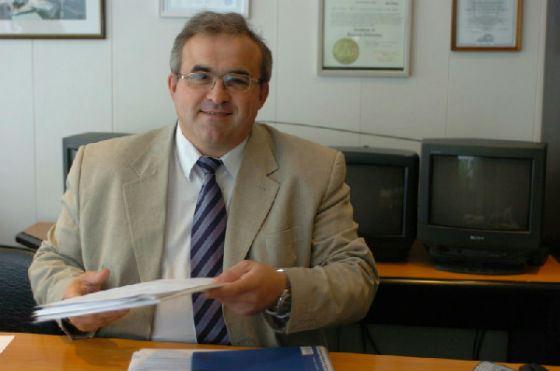 Career growth of Sergei Sitnikov began with the Kostroma GTRK