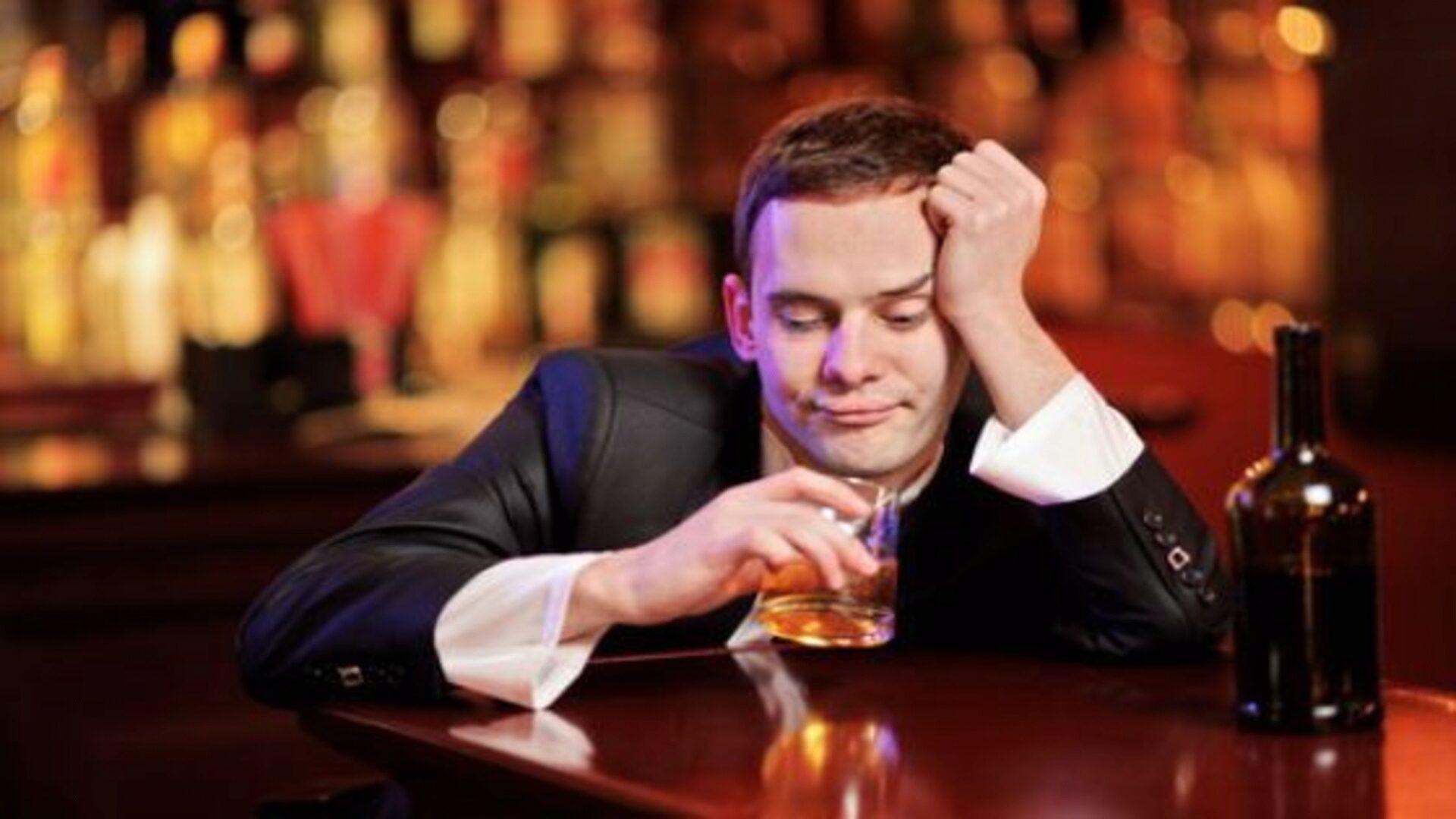 """Картинки по запросу """"алкоголь как протрезвать"""""""