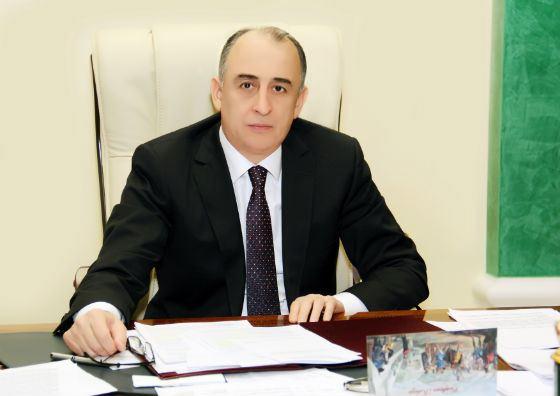 Юрий Коков принимает граждан