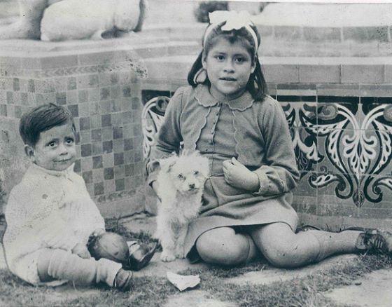 Сэкс с миниатюрной девочкой фото 700-716