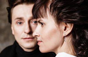 Фото: uznayvse.ru
