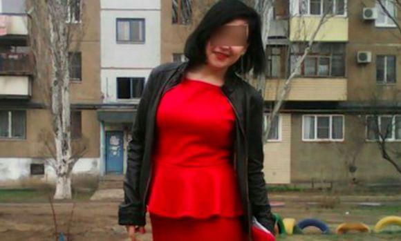 Совратившая 15-летнего подростка учительница получила условный срок