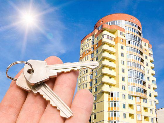 Супердешевого жилья на рынке нет