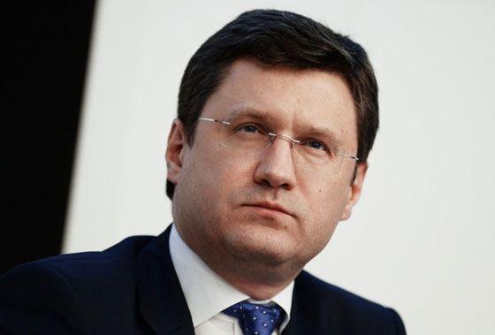 Нефтепродукты вКрым будет поставлять подсанкционное ФГУП