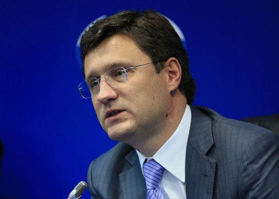Россия устроит Украине «Ледниковый период»