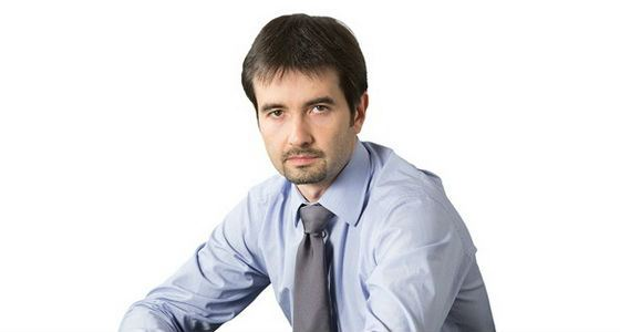 Since 2012, Oleg Bagrin has been a key figure in NLMK