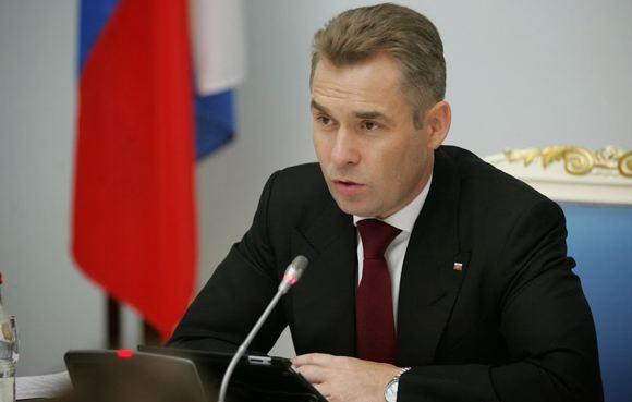 Общественность призывает к отставке Астахов