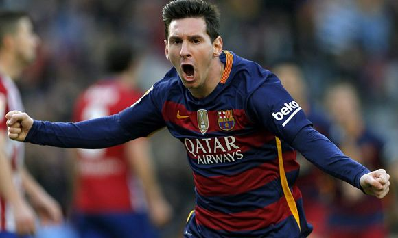 Лионель Месси заявил, что заканчивает играть в сборной Аргентины
