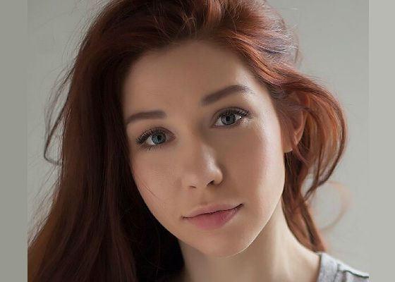 алины алексеевой фото