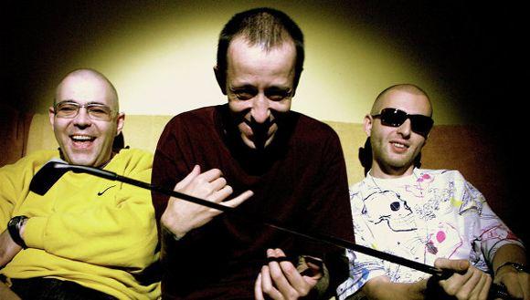 Суд арестовал жителя Салехарда за размещение песен группы «Кровосток»