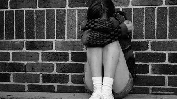 В Казани школьники изнасиловали несовершеннолетнюю