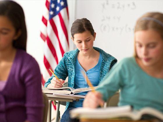 Образование в США обеспечивает превосходные перспективы построения карьеры