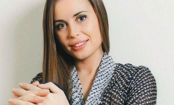 актриса из уральских пельменей юлия михалкова фото