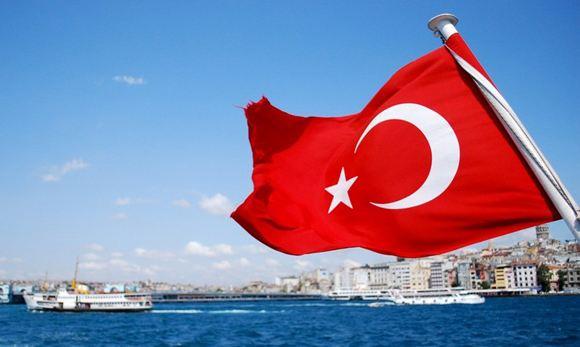 Турция возвратила себе лидирующие позиции в качестве туристического направления