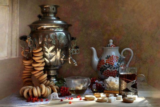 Чай – самый популярный напиток в мире, пиво – следующий по популярности