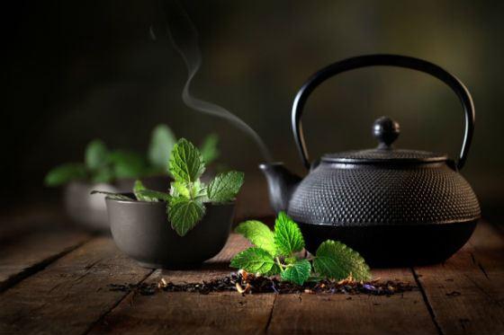 Цена за килограмм самого дорогого чая достигает $685 000