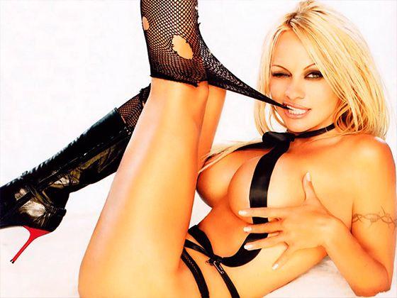 spisok-samih-populyarnih-porno-aktris