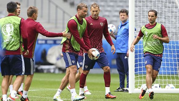 Россияне активно подписываются под петицией о роспуске футбольной сборной