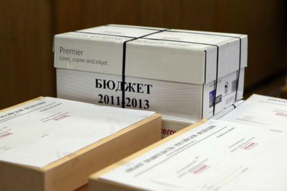 Дмитрий Медведев сегодня рассказал о том, что самое неприятное в работе премьер-министра - делить деньги