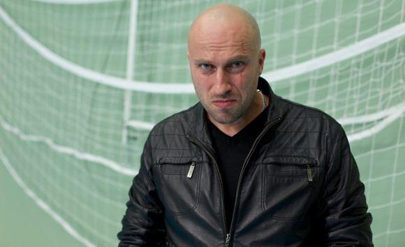 Дмитрий Нагиев заработал за год больше других российских актеров