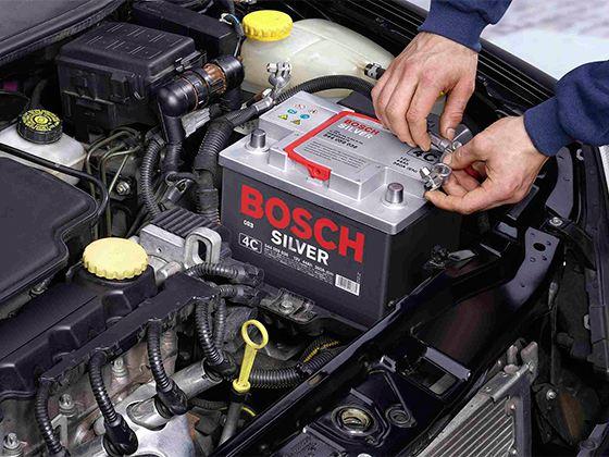 Аккумулятор является одним из главных элементов двигателя автомобиля