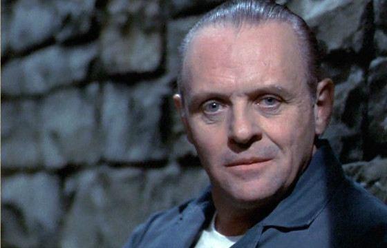 Ганнибал Лектер - психиатр, хирург и серийный убийца
