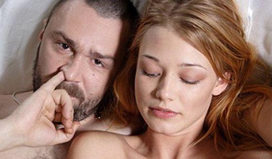 Шнуров начал жить с Акиньшиной, когда ей было  15 лет