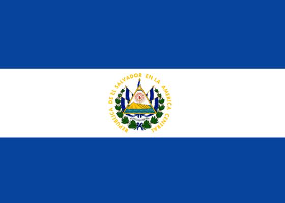 4 Сальвадор - 41,2
