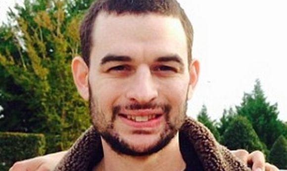 В США полицейский убил глухонемого после недолгой погони